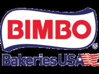 bimbo-logo-1