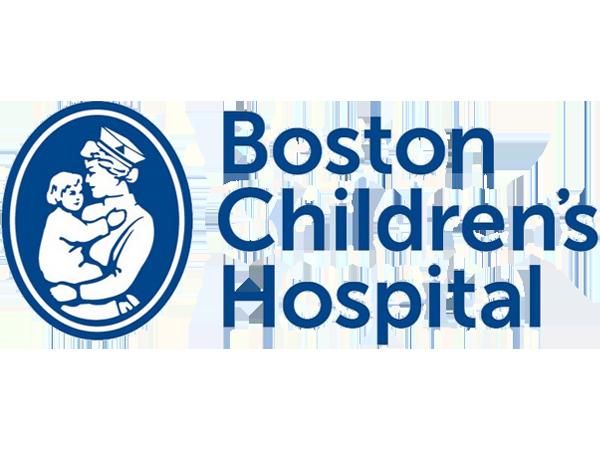 boston-childrens-logo-1
