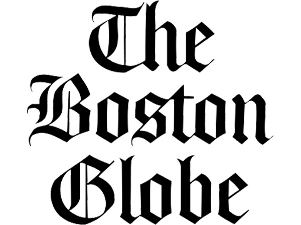 boston-globe-logo-1
