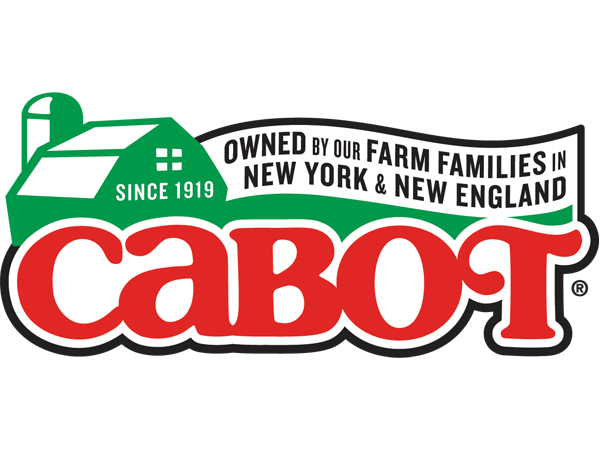 cabot-logo-1