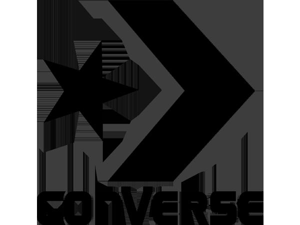 converse-logo-1