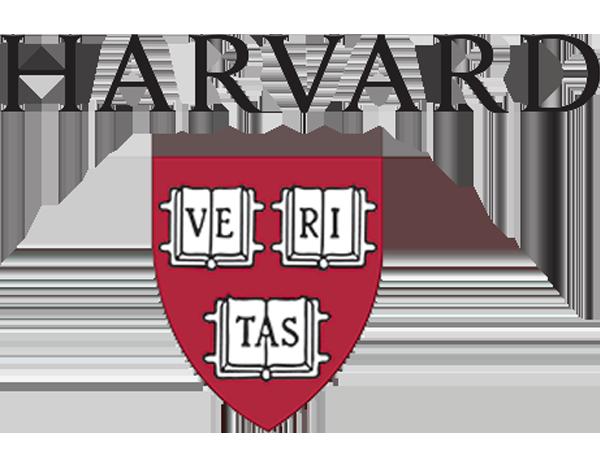 harvard-logo-1