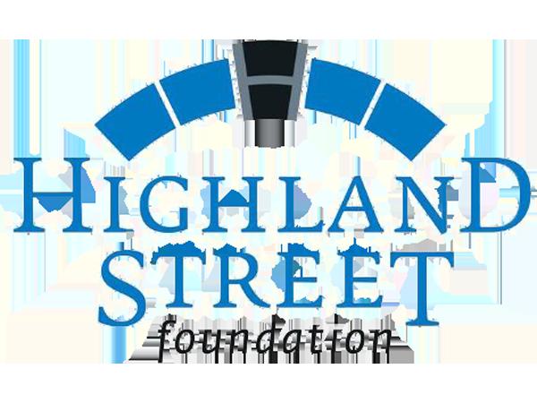 highland-street-logo-1