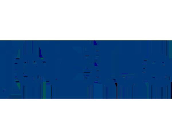 jetblue-logo-1