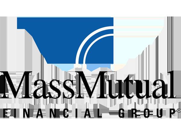 mass-mutual-logo-1
