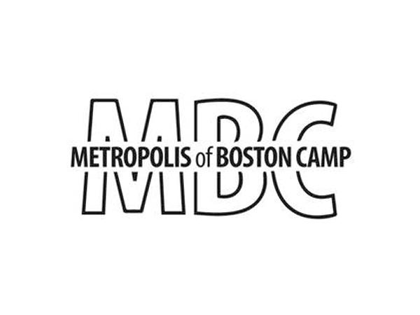 metropolis-of-boston-logo-1