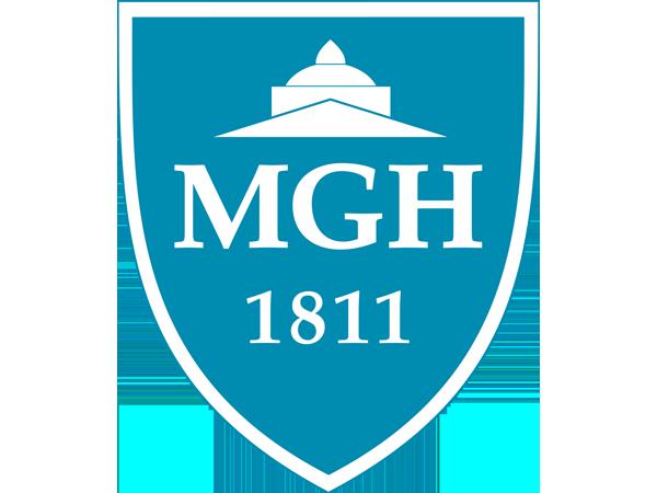 mgh-logo-1
