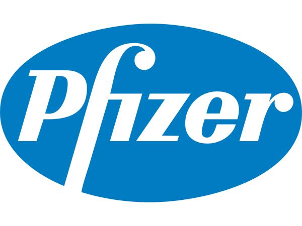 pfizer-logo-1