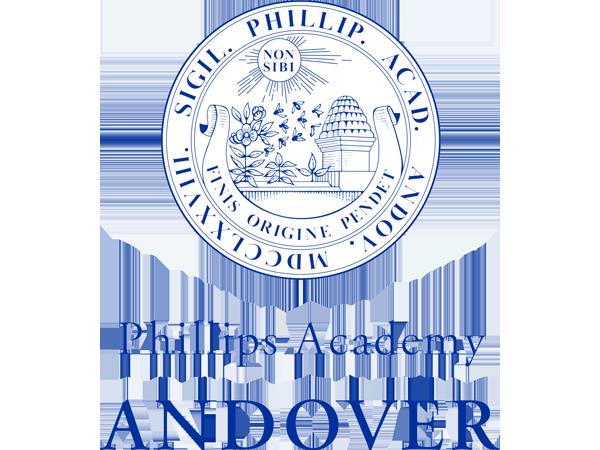 philips-academy-logo-1