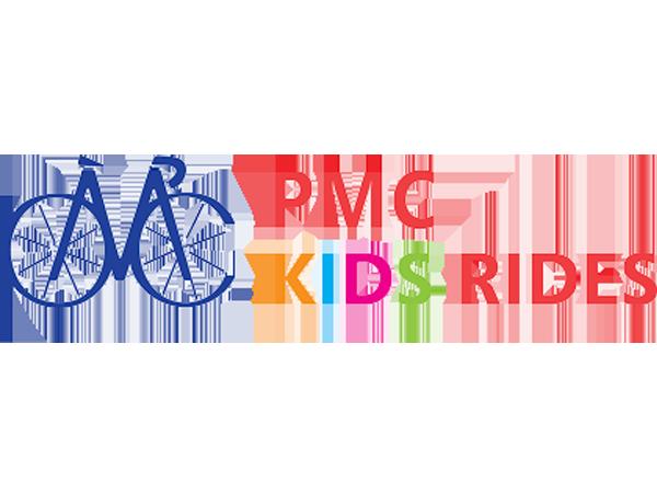 pmc-kids-logo-1