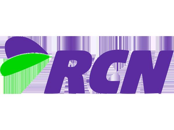 rcn-logo-1