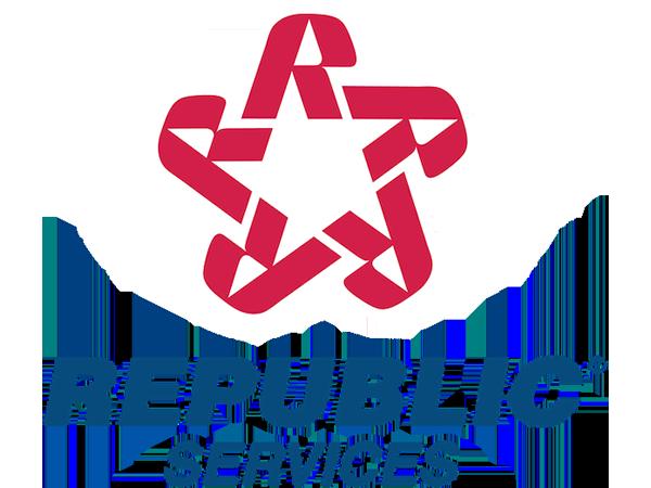 republic-services-logo-1