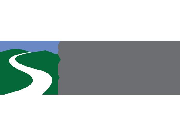 southern-nh-medical-logo-1