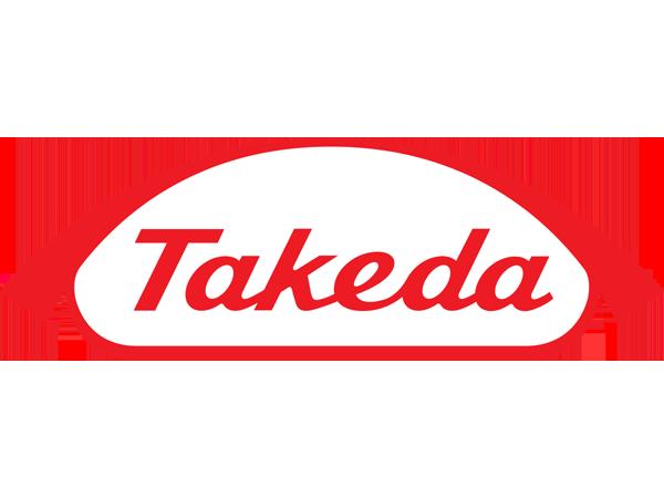 takeda-logo-1