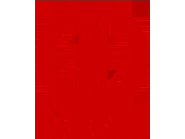 target-logo-1