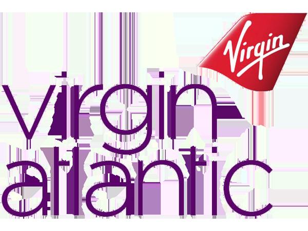 virgin-atlantic-logo-1